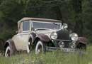Packard Custom Eight 640 CC.