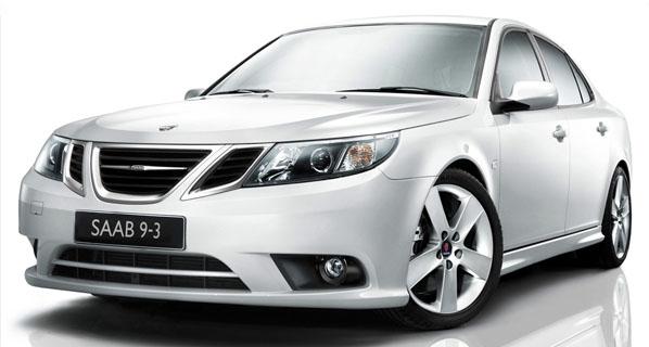 Nueva oferta de Youngman por Saab