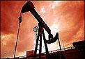 El petróleo no se recupera de la guerra de Irak