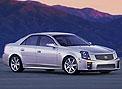 Cadillac, a conquistar España en tres años