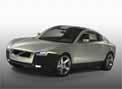 """Volvo presenta un concept realizado """"a tu medida"""""""