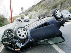 Nuevos importes máximos en la cobertura del seguro obligatorio