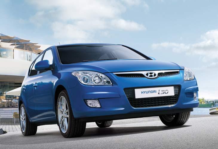 Hyundai_i30_ex
