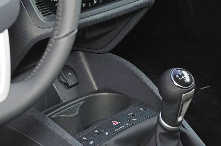 Seat Ibiza SportCoupé