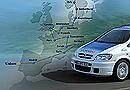 Euro-chollo: turismo para comprar coche