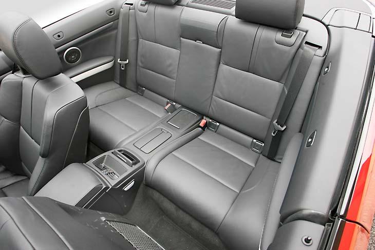 BMW M3 Cabrio2