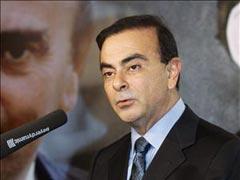 España, clave en la estrategia de Renault