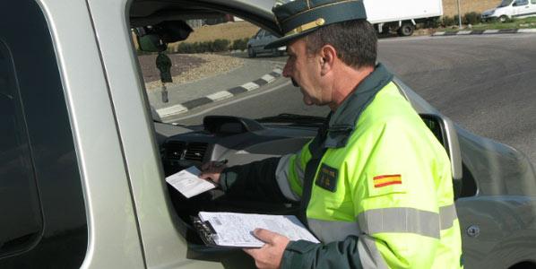 Aumentan las multas en el primer semestre