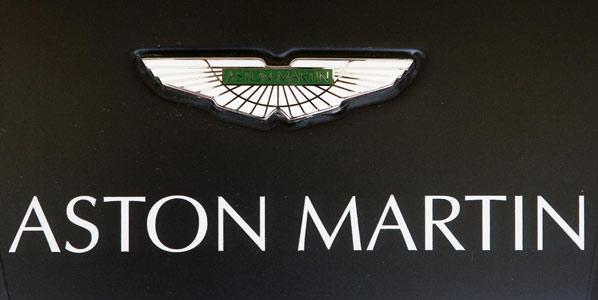 Aston Martin despedirá a 600 trabajadores