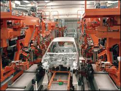 Martorell podría perder la exclusividad de producción del Seat Ibiza