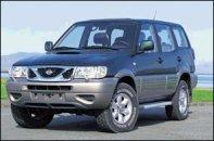 Nissan no aumentará su participación en Renault