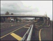 Fomento descarta eliminar el peaje de la autopista A-2