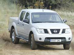 Trabajo pide más indefinidos en Nissan