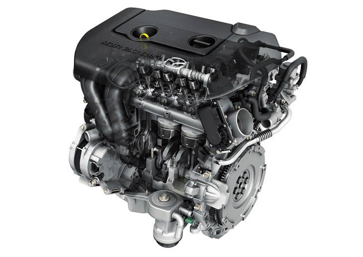 Mazda3 i-stop y MPS