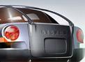El XG350 y el nuevo Accent, estrellas de Hyundai en la muestra helvética