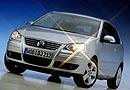 VW Navarra continúa su pulso