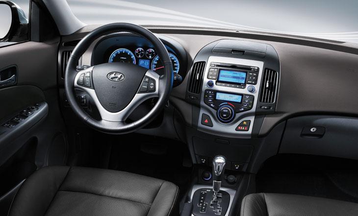Hyundai i30 CW_2