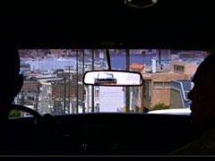 Cine y automóvil se dan cita en Zaragoza