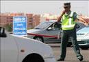 El Gobierno aprueba su plan de Seguridad Vial