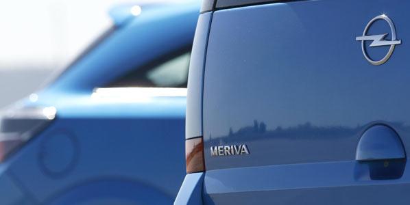 GM España: se reducirá la plantilla
