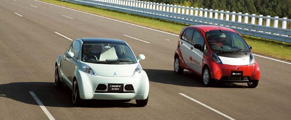 7.000 euros para comprar un coche eléctrico