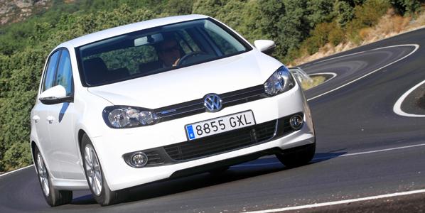 VW Golf Rabbit Last Edition, ahora más barato