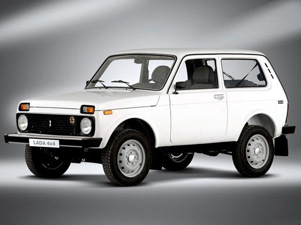 SUV por menos de 25000 euros el reportaje