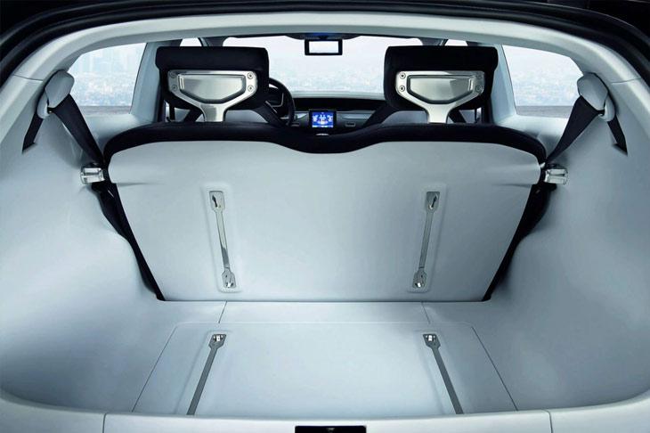 VW Up Lite