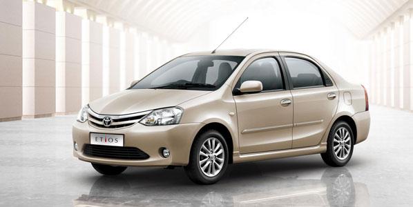 Toyota pagará una multa de 25 millones