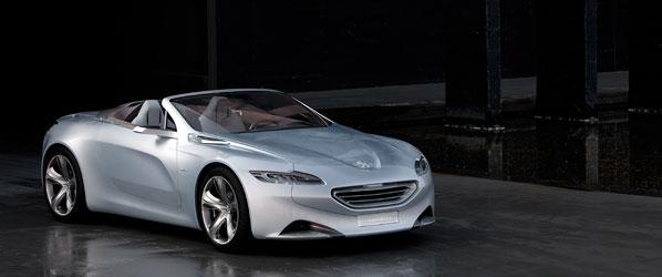 Peugeot celebra sus 200 años