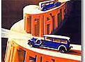 Fiat corona otro Agnelli y hace públicas pérdidas récord