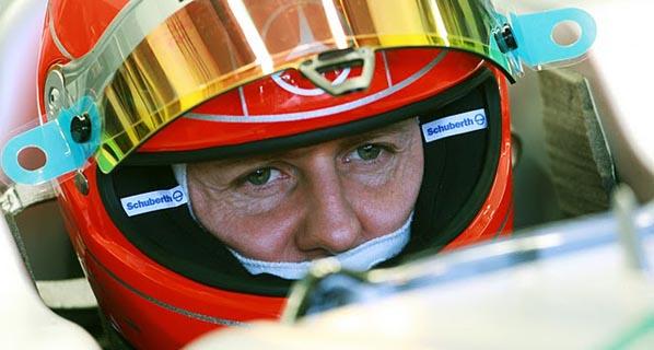Pilotos de Fórmula 1 en 2010