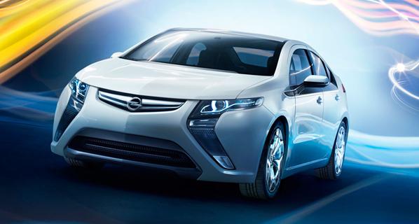 El Congreso quiere regular las ayudas para comprar coches eléctricos