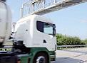 Los impuestos de los carburantes, ''intocables''
