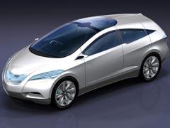 Hyundai se adelanta al futuro