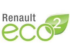 """Conducir """"verde"""" nos costará 3.600 euros más"""