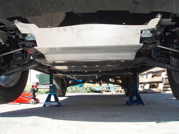 Suzuki Gran Vitara 2009 detalle