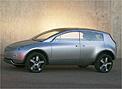 Nissan: el coche a medida