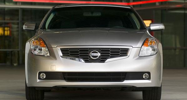 Nissan nos enseña cómo ahorrar conduciendo