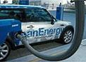 Bruselas se vuelca a medias con el hidrógeno