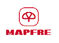 Nace el Club Mapfre del Automóvil