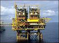 Las petroleras disparan sus beneficios con la guerra de Irak