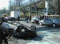 El fin de semana deja 31 muertos en las carreteras