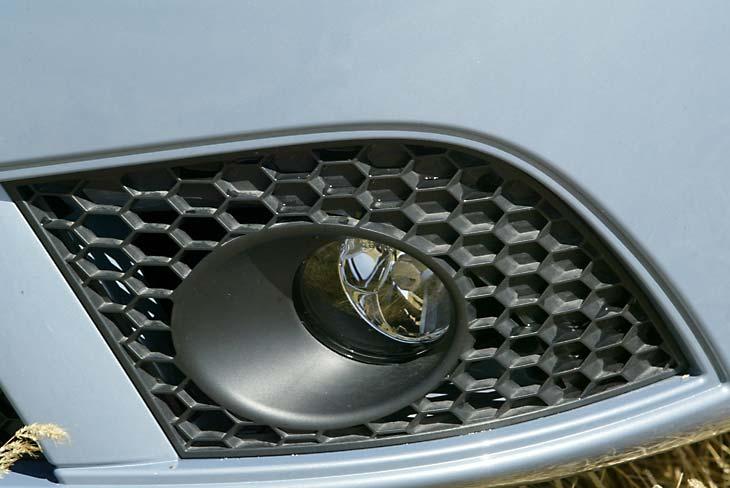Seat Ibiza TDI Reference 3p