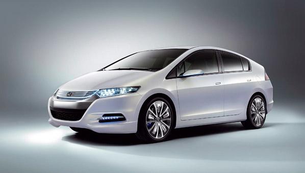 ¿Cuáles son los coches más fiables?