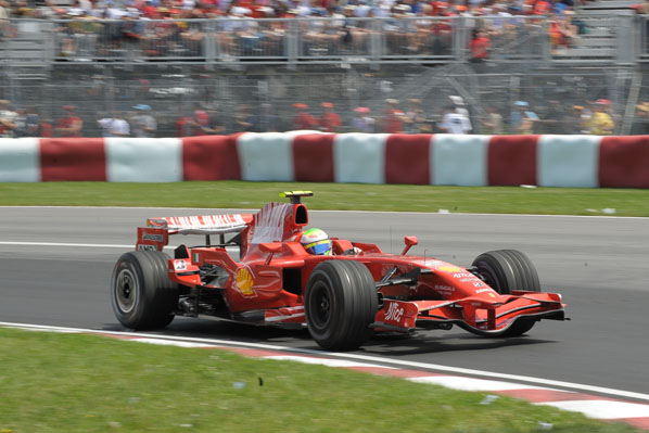 Alonso comienza con buen pie