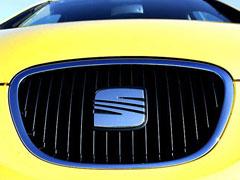 VW ''improvisa'' la gestión de Seat