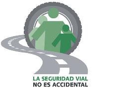 Accidentes de tráfico: una enfermedad combatible