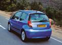 Fiat y Citroën desarrollan sistemas telemáticos a bajo coste