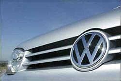 VW lanzará 40 nuevos modelos en 4 años